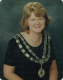 Vivienne Abbott