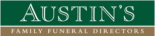 Austin's Funeral Directors Serving Hertfordshire