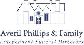 funeral directors northampton