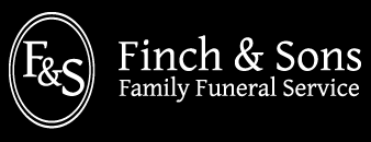 Finch & Sons Family Funeral Service