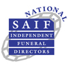 National Society of Allied and Independent Funeral Directors