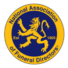 National Association of Funeral Directors